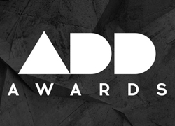 И снова победа! Премия ADD AWARDS – наша!