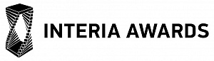 Logo_Interia-Awards.png