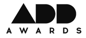 Logo_ADD-Awards.png